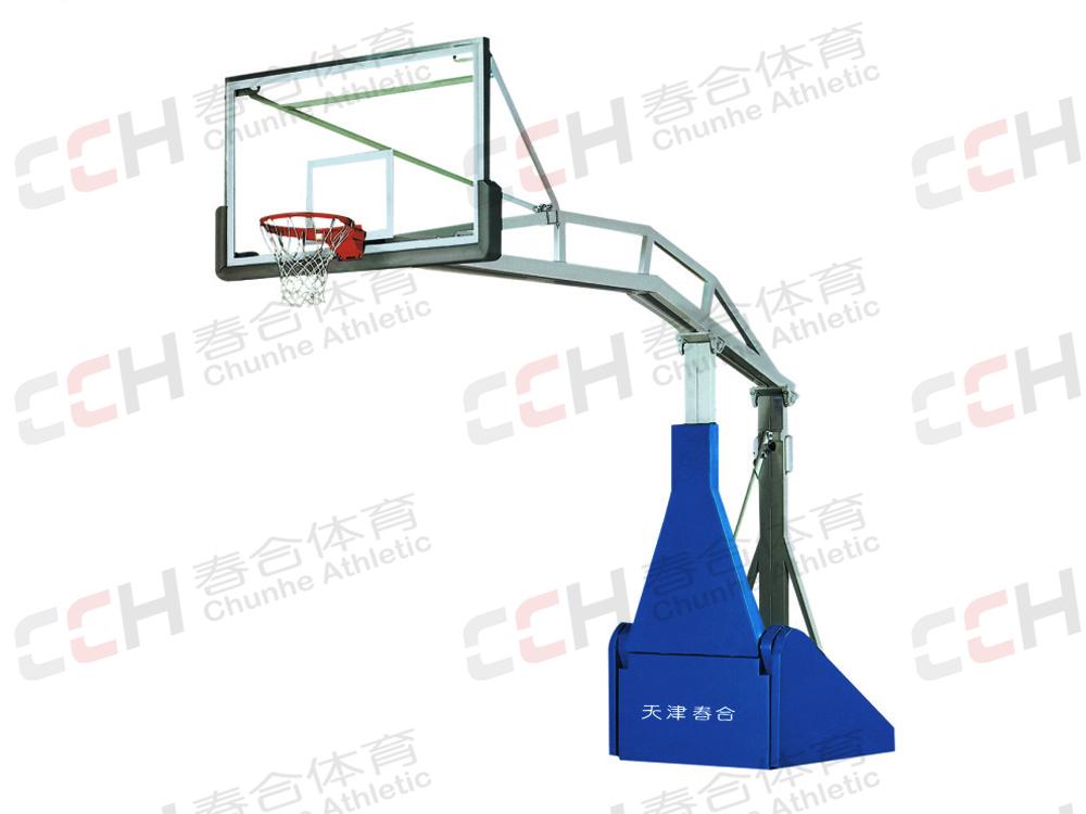 31535型移动篮球架