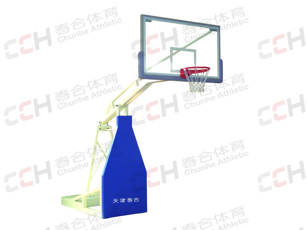 50003型篮球架