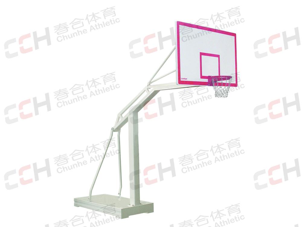 50004型篮球架